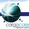 Cargocare Freight Services Pty LTD