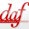 Design Academy Of Fashion