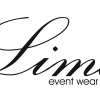 Lima Event Wear for Hire