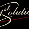 1st Solutions Image Consultants
