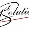 1st Solutions Image Institute