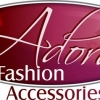 Adora Creations