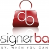 Rent Designer Bags