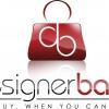 Rent Designer Bags