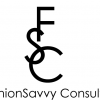 FashionSavvy Consulting