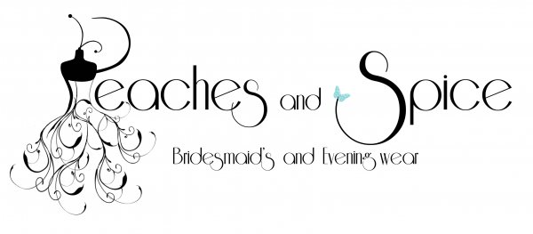 Peaches and Spice Pty Ltd.