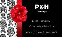 phboutique