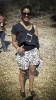 What They Wore - Oppikoppi 2011