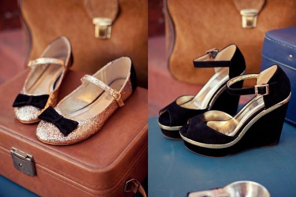 detailshoes